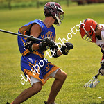 lax game 3 367