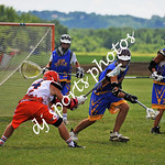 lax game 3 443