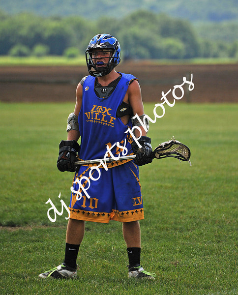 lax game 3 440