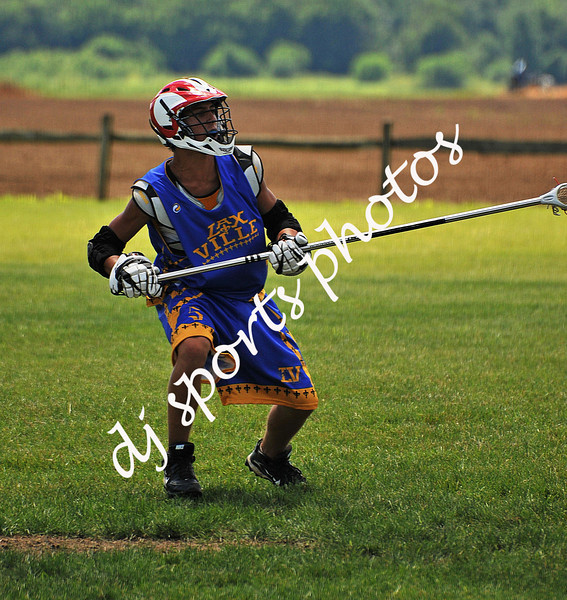 lax game 3 236