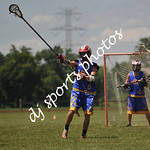 lax game 3 200