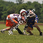 lax game 3 160