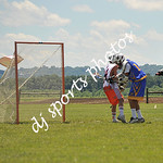 lax game 3 183