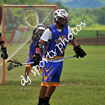 lax game 3 441