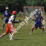 lax game 3 139
