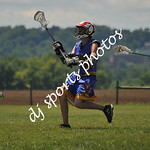 lax game 3 180