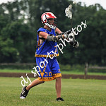 lax game 3 313