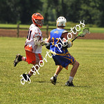 lax game 3 276