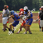 lax game 3 211