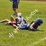 lax game 3 129