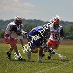 lax game 3 187