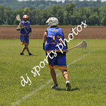 lax game 3 171