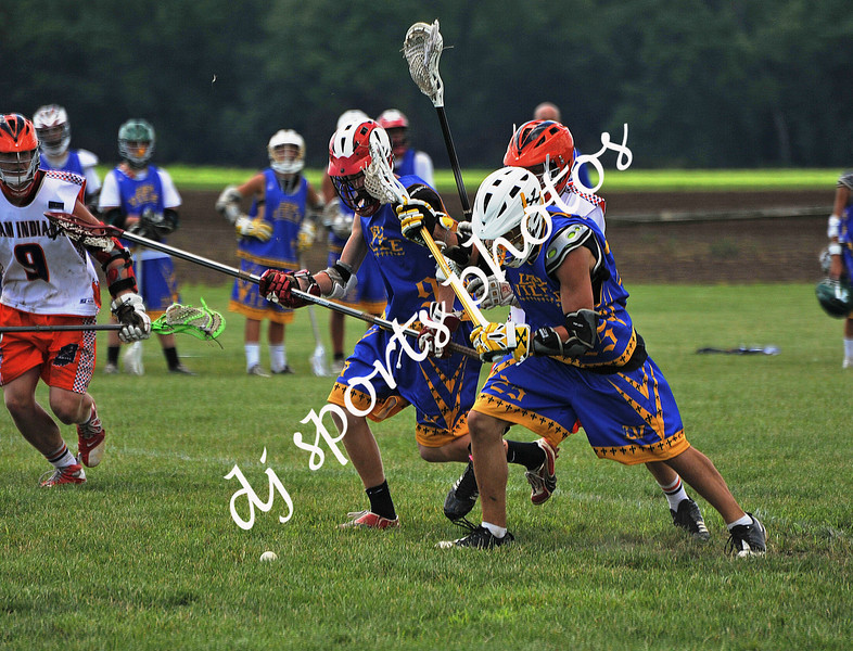 lax game 3 296