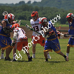 lax game 3 043