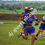 lax game 3 444