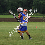 lax game 3 312