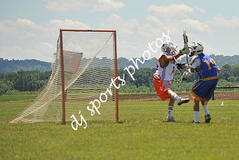 lax game 3 182