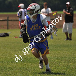 lax game 3 167