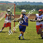 lax game 3 057