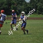 lax game 3 112