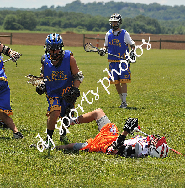 lax game 3 128