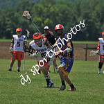 lax game 3 118