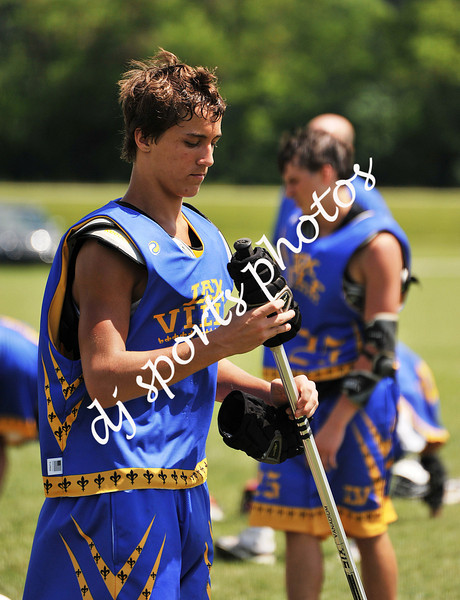 lax game 3 484