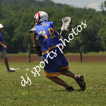 lax game 3 185