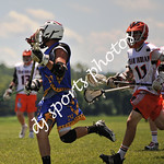 lax game 3 208