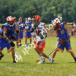 lax game 3 414