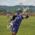 lax game 3 072