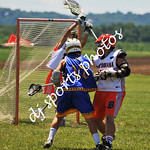 lax game 3 059