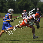 lax game 3 137