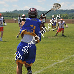 lax game 3 079