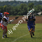 lax game 3 052