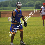 lax game 3 218
