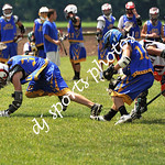 lax game 3 416