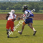 lax game 3 158