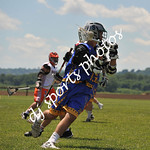 lax game 3 189
