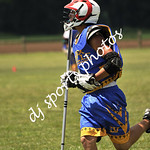 lax game 3 230