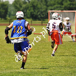 lax game 3 388