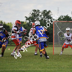 lax game 3 327