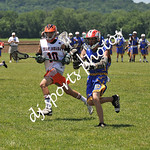 lax game 3 094