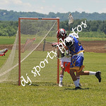 lax game 3 069