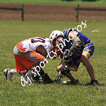 lax game 3 092