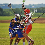 lax game 3 370