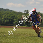 lax game 3 161
