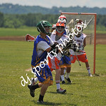 lax game 3 132