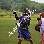 lax game 3 264