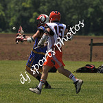 lax game 3 067